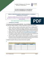 ADA 4_DPE_2020