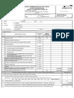 1.1  SPT-PPh-MASA Pasal-21- MARET (RIRIN 15170201M)