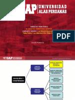 Diapositiva 5.pdf