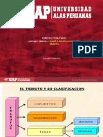 Diapositiva 4.pdf