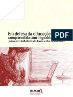 Colemarx-texto-crítico-EaD-2