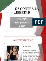 DIAPOSITIVAS-DELITOS-CONTRA-LA-LIBERTAD-ETS-PNP-1__235__0