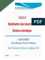 Chapitre III-modelisation_mecanismes_2018