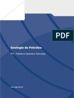 geologia_do_petroleo.pdf