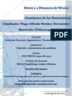 02_EMCEA_U2_A6_Hugo_Benitez.pdf