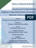 02_EMCEA_U2_AC_Hugo_Benitez.pdf
