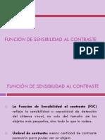 SENSIBILIDAD AL CONTRASTE 20153.pdf