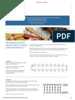 Petit lexique de solfège.pdf