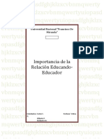 Importancia de la Relación Educando-educador.docx