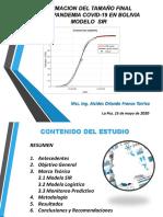 Presentacion COVID_19_AFRANCO_23_05_20