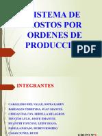 SISTEMA DE COSTOS POR ORDENES DE PRODUCCION (EDITADO OK).pptx