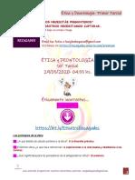 29-05-2020 Ética 1er