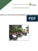 ejerciciosparadesarrollocompetenciaslectura-textos-
