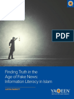 Finding-Truth-in-the-Age-of-Fake-News-Information-Literacy-in-Islam.pdf