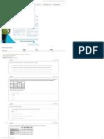 Examen parcial - Semana 4_ INV_SEGUNDO BLOQUE-GERENCIA DE PRODUCCION-[GRUPO1] (1)