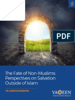 The-Fate-of-Non-Muslims_-Perspectives-on-Salvation-Outside-of-Islam