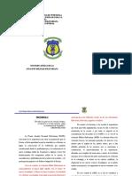 Manual de Doctrina Aeroespacial