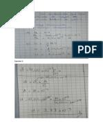 Caf 2  capacitancia-convertido.pdf