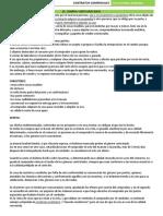 contratos comercial segundo parcial (2)