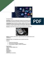 Programación digital