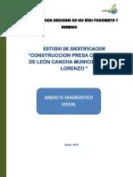 ANEXO_9_DIAGNOSTICO_SOCIAL.pdf