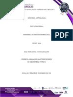 304APortafolioFinal.Economia.docx