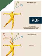 edoc.pub_psicopatologia.pdf