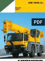 LTM 1040-2.1.pdf