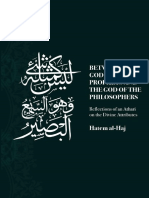 Between-the-God-of-the-Prophets-and-the-God-of-the-Philosophers_-Reflections-of-an-Athari-on-the-Divine-Attributes.pdf