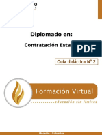 Guia Didactica 2