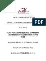 felipe investigacion.pdf