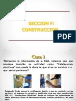 CONSTRUCCIÓN_OK