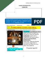 CLASE_A_DISTANCIA_Nº 4_COM_III°.docx