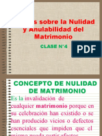 DIAPOSITIVAS DE SEMANA N°4_ TEORIAS DE NULIDAD Y ANULABILIDAD DEL MATRIMONIO.-convertido