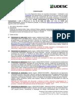 pauta-18-05-2020-CAP-extraord-remota-com-decisoes