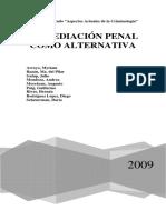 la mediacion penal como alternativa.pdf