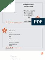 GC-F-004_Formato_Plantilla_Presentación_ alonso gonzalez-27