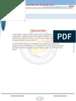 gravedad-especifica.docx