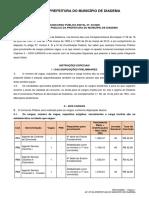 Edital-Prefeitura-de-Diadema-SP-3