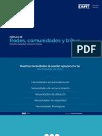 eafit-redes-comunidades-tribus.pdf