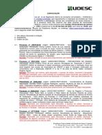 pauta-05-05-2020-CEG-extraord-remota-com-decisoes