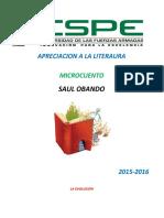 APRECIACION A LA LITERATURA cuento.docx