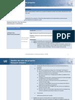 Planeacion Didáctica de la Actividad 1 de la Unidad 2 (2).pdf
