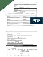 formato7c REGISTRO DE IOARR GIDUR