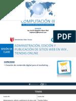 39039_7001182590_12-10-2019_162551_pm_Resumen_Guía_de_Clase_S3 (1).pdf