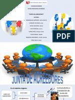 5. junta de acreedores PPT