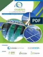 Brochure-Energías-Renovables-2018