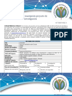 formato-investigacion-propuesta-en-curso-o-terminada-nodo