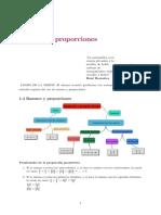 NMI SEM2-2 RAZONES Y PROPORCIONES
