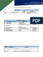 Ficha de trabajo Semana2_08_12_Junio 10mo